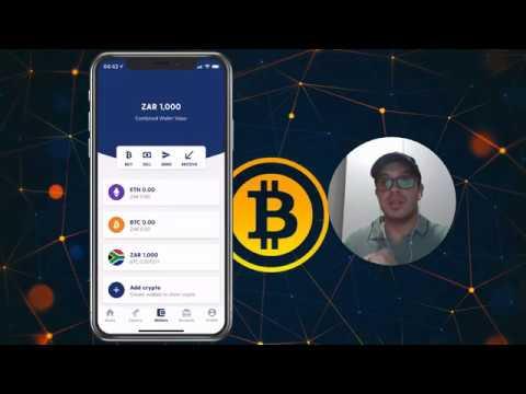 How To Buy Bitcoin Using Luno