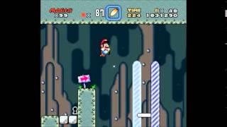 Advent 2014 - 22 - Super Mario ASMR (Part 8 - Finale)