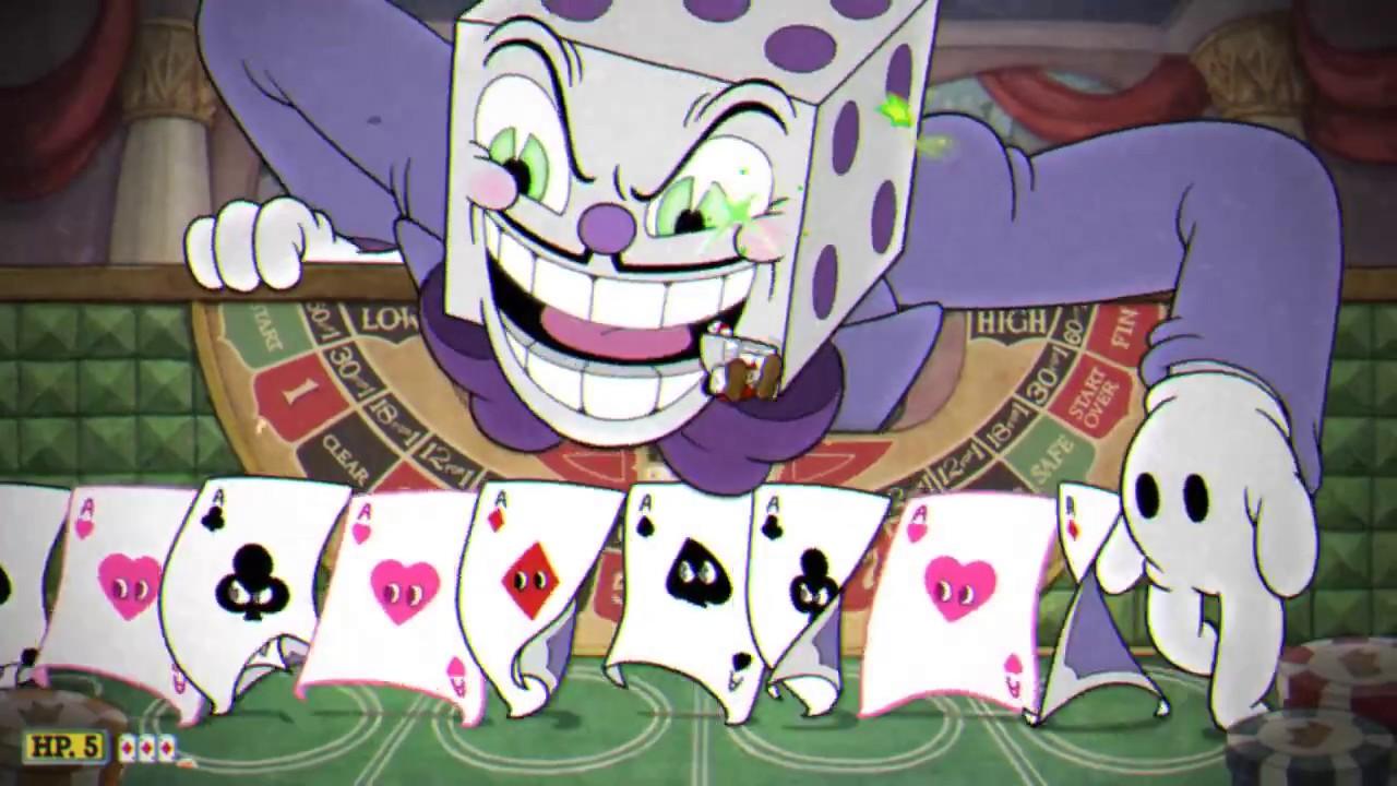 Don Laughlins Riverside Resort amp Casino