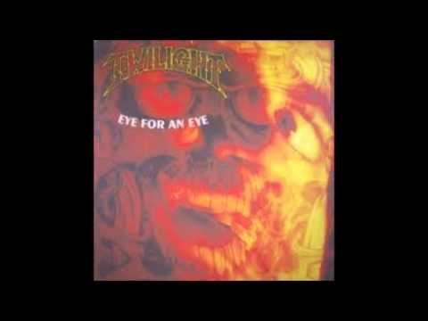Twilight - Eye for an Eye {Full Album} HD!