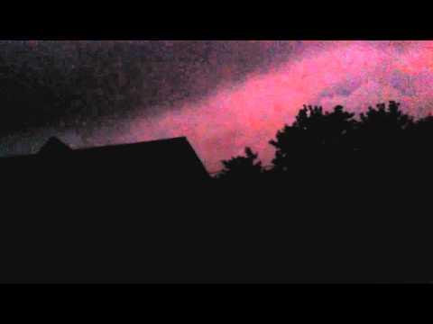 Waukegan Storm 9/1/13