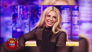 Career Hiatus: Britney Spears to Take Care of Ailing Father