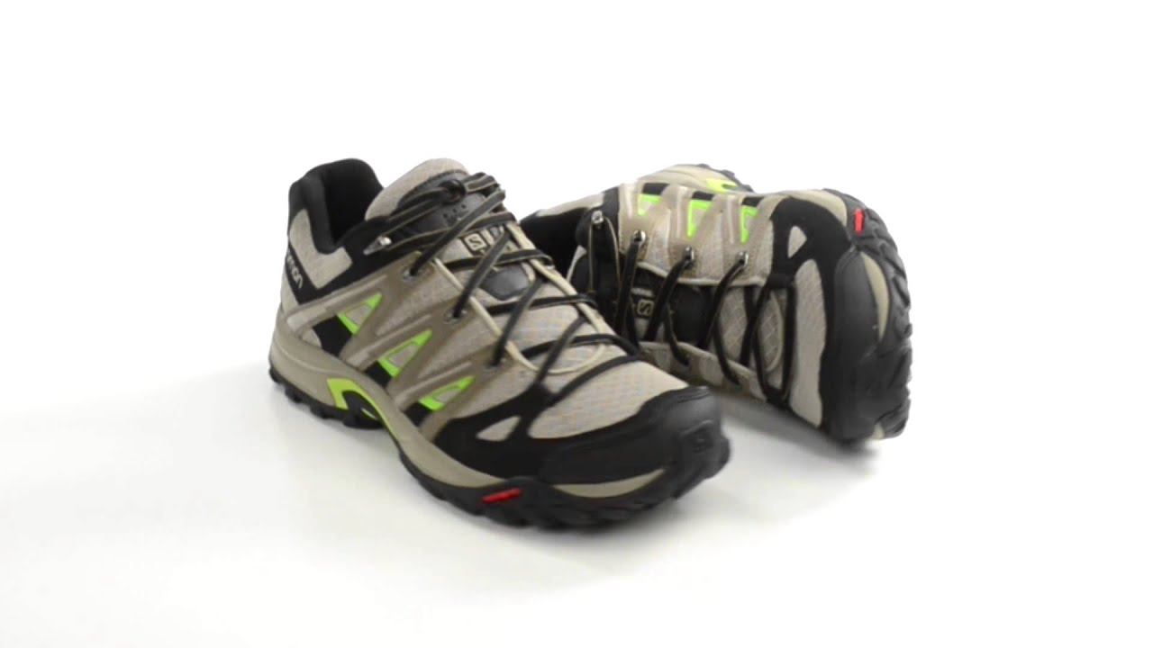 Salomon RX Break Sandals (48) Galaxus
