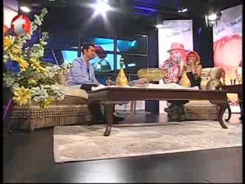 Yıldız Tilbe Show -Murat Kurşun (Kanal t)