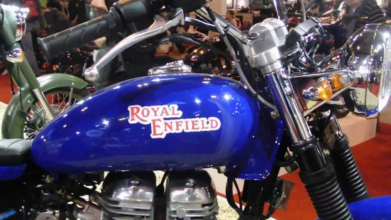 royal enfield report Get latest & exclusive royal enfield sales report news updates & stories explore photos & videos on royal enfield sales report also get news from india and world including business, cricket, technology, sports, politics, entertainment & live news coverage online at indiacom.