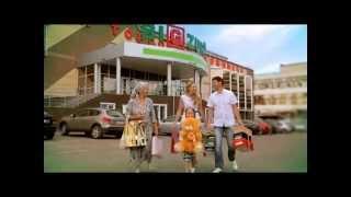 видео Китай - Туристическое агентство «Дисконт-Тур»