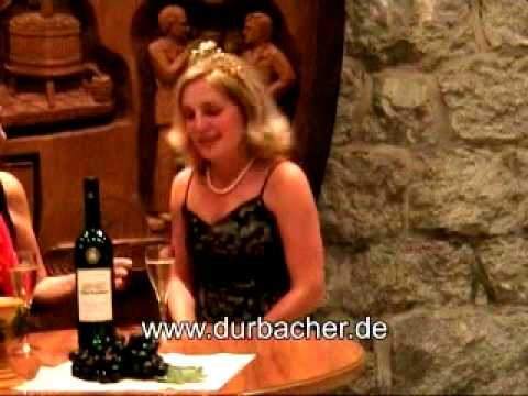 Sues Travel Diaries Germany Part 3