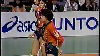 1994蟷エ鮟帝キイ譌怜・ウ蟄先アコ蜍昴��譌・遶凝励ム繧、繧ィ繝シ