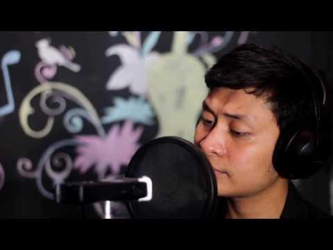 EdCoustic - Nantikanku di Batas Waktu | Fahmi Syams Covers