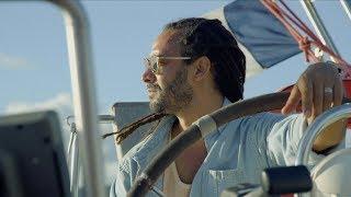 Смотреть клип Taïro - Ainsi Soit-Il