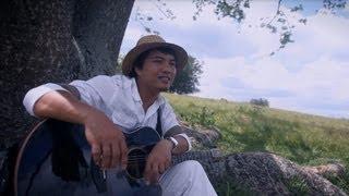 Anak Kampung 1Malaysia - Jimmy Palikat