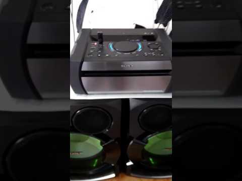 Sony shake x7d sony shake x3d
