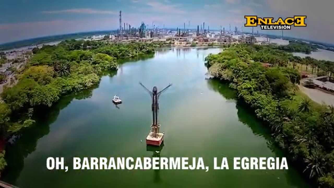 Resultado de imagem para Barrancabermeja