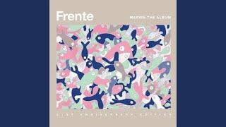 Gambar cover Bizarre Love Triangle (2014 Remaster)