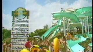 Torquay Holiday Video (1989)