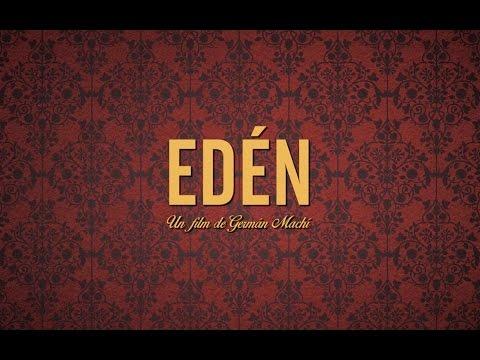TRÁILER | Edén (HD)
