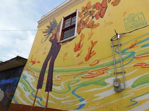 Travel to Honduras! Legal Empowerment Brigade (Global Brigades 2018)