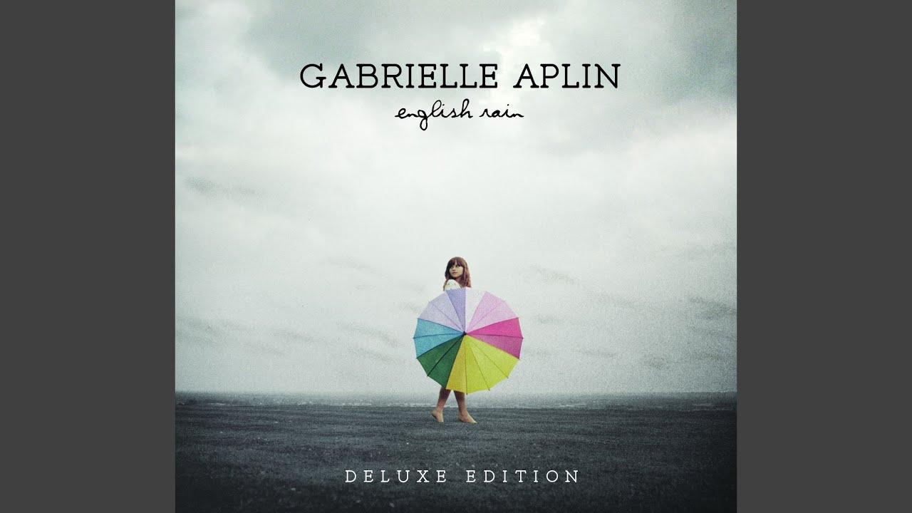 Gabrielle Aplin   Home Chords   Chordify