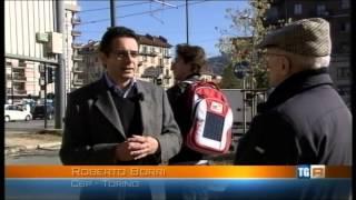 20121108 RAI3 E' italiana l'invenzione dell'analizzatore ambientale portatile-Leonardo.wmv