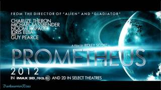 Prometheus - [Judge and Jury-Audiomachine] Trailer Music/Soundtrack