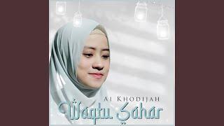 Waqtu Sahar