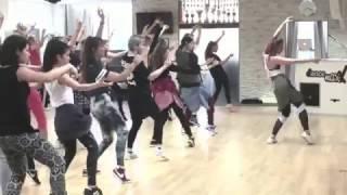 Video Steffi Dance Dancehall Workshops 2016 download MP3, 3GP, MP4, WEBM, AVI, FLV September 2018