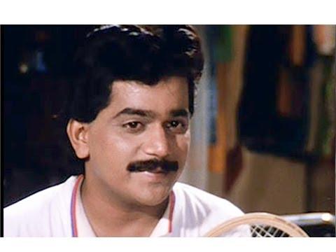 Laxmikant Berde Dancers Pay Tribute To Veteran Actor Late Lakshmikant