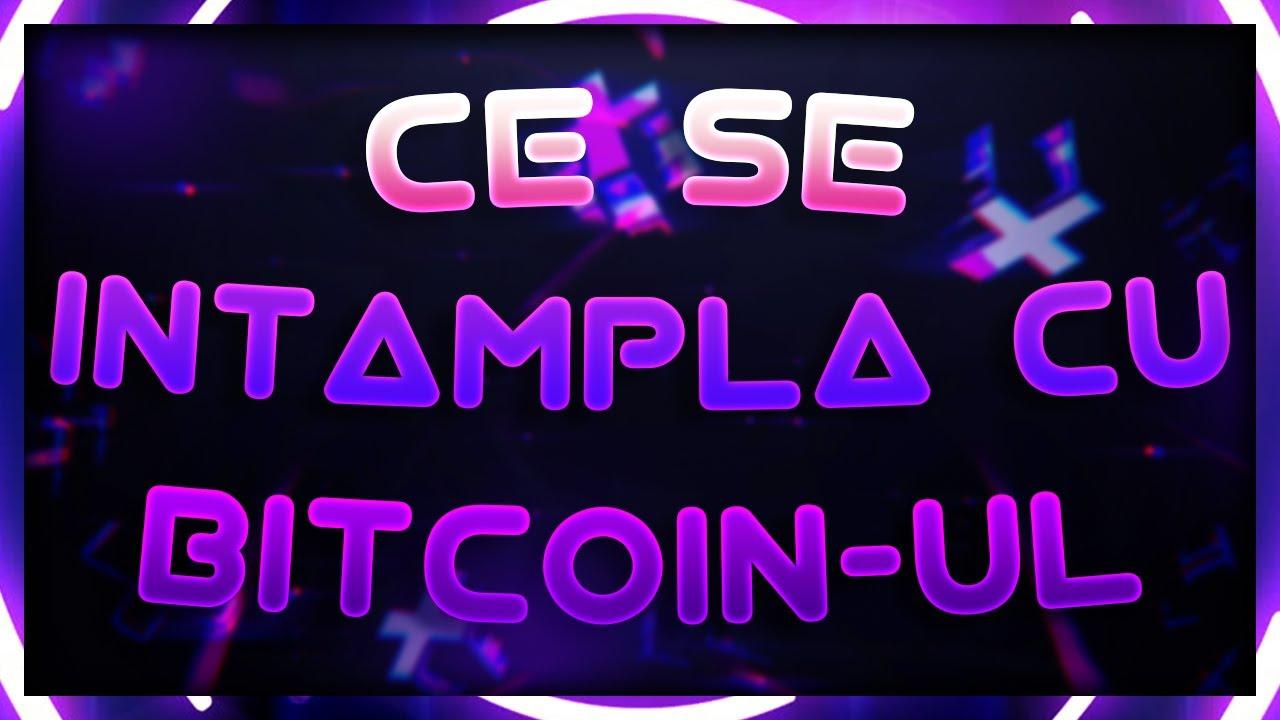 bitcoin plecat)