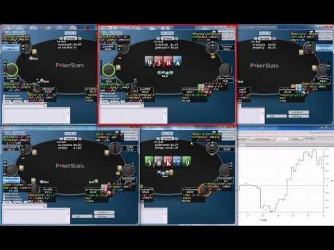 Видео Бездепозитный бонус в казино с выводом за регистрацию