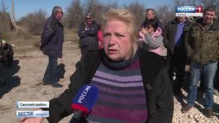 Креветки раздора: кому мешает строительство фермы на берегу моря