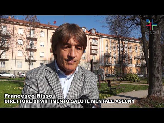 Disturbi alimentari in crescita, intervista al direttore Francesco Risso