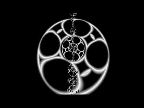 31. Celestial Mechanics