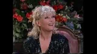 Petula CLARK this is your life BBC 1996