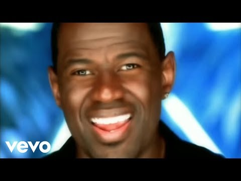 brian-mcknight---love-of-my-life-(official-video)