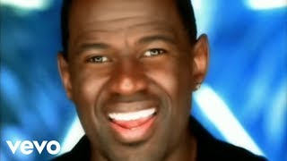 Brian McKnight - Love Of My Life (Official Video)