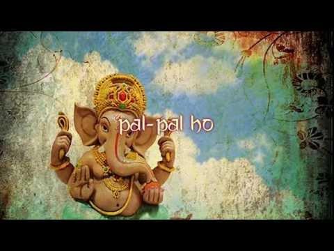 Bappa Morya | Nitish Kumar Ranjan | Prajapati | Jatinder Singh | Vikram