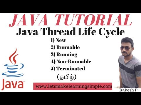 java-thread-life-cycle-in-tamil-|-thread-life-cycle-in-java-in-tamil