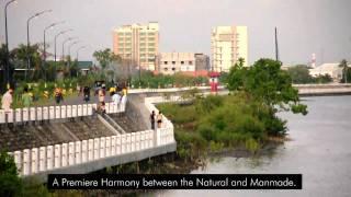 Liveable Iloilo City