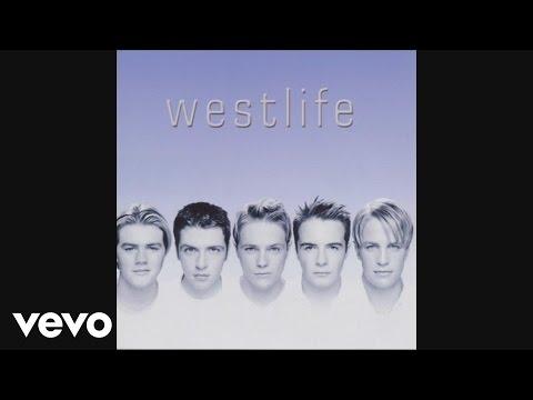 Westlife - Open Your Heart (Audio)