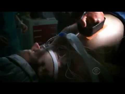 Download Miami Medical - 1x01 - Pilot (Promo 6.)