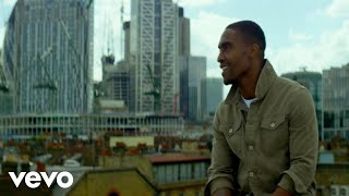 Simon Webbe - Nothing Without You