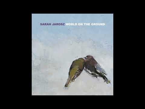 Sarah Jarosz - Johnny (Official Audio)