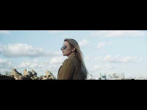 ISMO FT Bracket - Win Her (Prod. Harun B) OFFICIAL VIDEOCLIP !