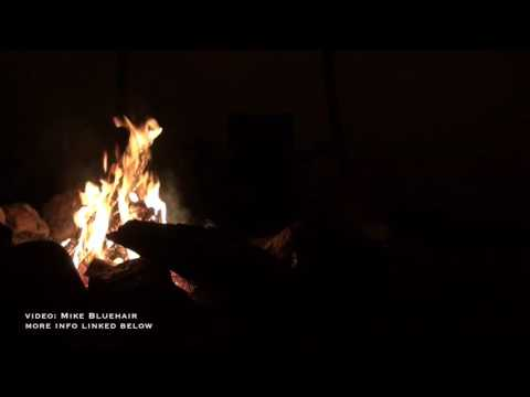 Remembering The Hiawatha Insane Asylum for American Indians