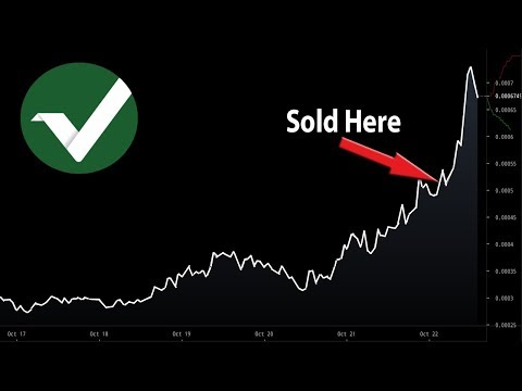 Vertcoin: A Painful Lesson in FOMO Investing
