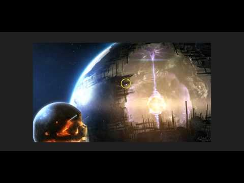 Alien Megastructures? Rare Type 3 Civilizations & Scientific Assumptions