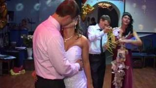 Свадьба. Великие Луки. Катя+Александр=CВ