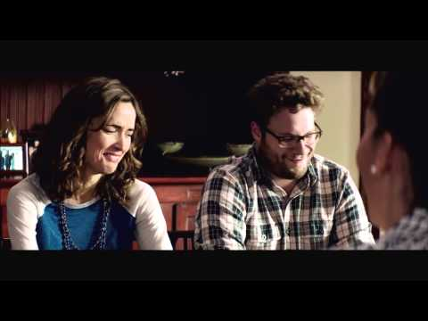 Neighbors   Bloopers   Gag Reel   HD