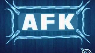 Dj AFK Dubstep Mix