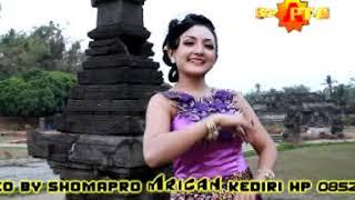 Campur Sari Langgam - Lungiting Asmoro